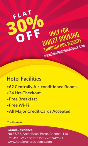 booking-offer